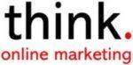 Orlando Online Marketing Agency Think Online Marketing